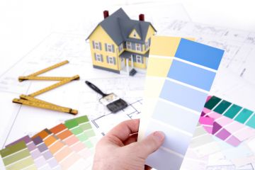 Waukegan Painting Prices by Mars Painting