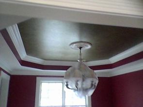 Interior Painting in Lake Forest, IL (1)