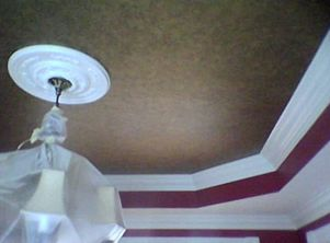 Interior Painting in Lake Forest, IL (2)