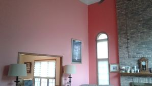 Interior House Painting (2)