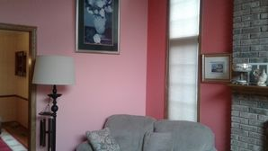 Interior House Painting (1)