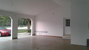 Before & After Interior Garage Painting (7)
