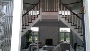Before & After Interior Painting in South Barrington, IL (7)