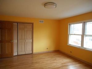 Residential Interior Painting in North Chicago, IL (2)