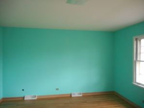 Residential Interior Painting in North Chicago, IL (3)