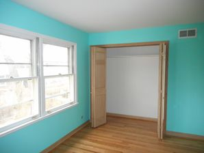 Residential Interior Painting in North Chicago, IL (4)