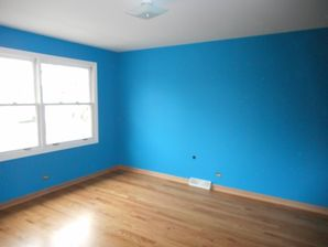 Residential Interior Painting in North Chicago, IL (5)