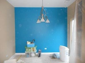 Residential Interior Painting in North Chicago, IL (6)