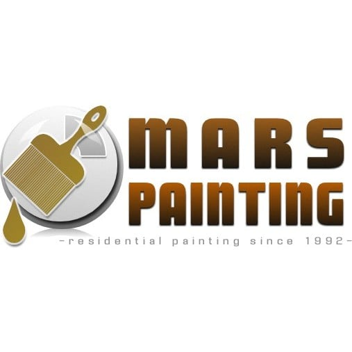 Painting in Waukegan, IL by Mars Painting