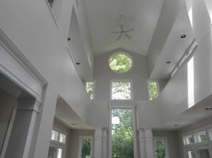 Interior Painting in Highland Park, IL (1)