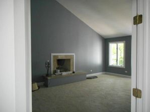 Interior Painting in Highland Park, IL (3)
